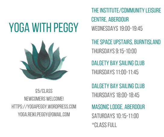Revised Yoga Times oct-dec